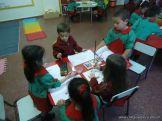 Salas de 4 en Horas de Ingles 14