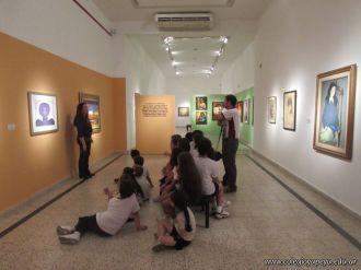 Visitamos el Museo 12