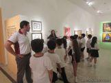 Visitamos el Museo 19