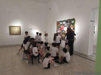 Visitamos el Museo 20
