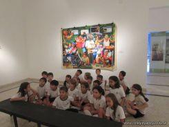 Visitamos el Museo 22