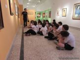 Visitamos el Museo 46