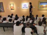 Visitamos el Museo 48