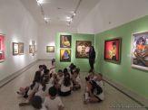 Visitamos el Museo 6