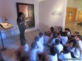 Visitamos el Museo 64