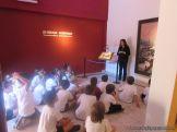 Visitamos el Museo 68