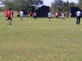 Copa Informática 53
