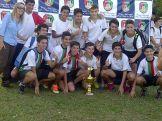 Copa Informática 72