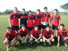 Copa Informática 76