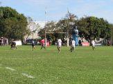 Copa Saint Patrick 38