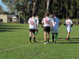 Copa Saint Patrick 6