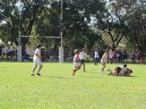 Copa Saint Patrick 72