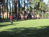 Copa Saint Patrick 86
