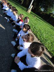 Dia del Jardin en el Campo Deportivo 15
