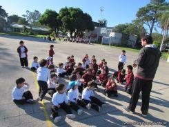 Dia del Jardin en el Campo Deportivo 27