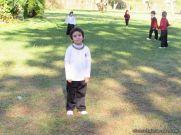 Dia del Jardin en el Campo Deportivo 32