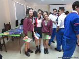 Futura Universidad 2015 41