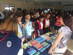 Futura Universidad 2015 47