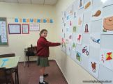 Nos preparamos para el Spelling Bee 15