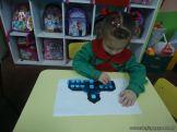 Pintamos el Cabildo 7