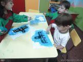 Pintamos el Cabildo 8