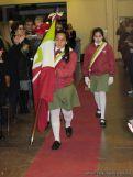 Promesa de Lealtad a la Bandera 2015 51