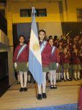 Promesa de Lealtad a la Bandera 2015 52