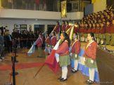 Promesa de Lealtad a la Bandera 2015 63
