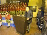 Promesa de Lealtad a la Bandera 2015 69
