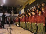Promesa de Lealtad a la Bandera 2015 76