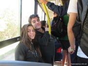 Viaje a los Esteros del Ibera 13
