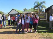 Viaje a los Esteros del Ibera 15