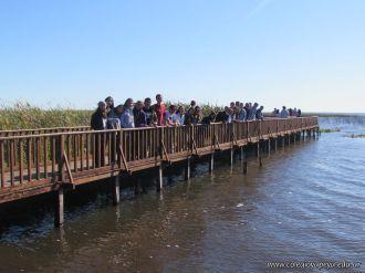 Viaje a los Esteros del Ibera 18