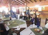 Viaje a los Esteros del Ibera 43