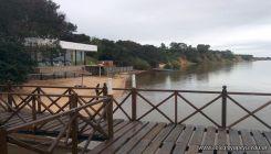 Visita a Costa Cocos 24