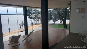 Visita a Costa Cocos 39