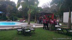 Visita a Costa Cocos 42