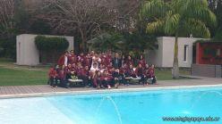 Visita a Costa Cocos 43