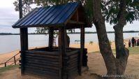 Visita a Costa Cocos 5