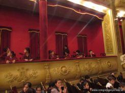 Visitamos el Teatro Vera 10