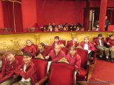 Visitamos el Teatro Vera 17