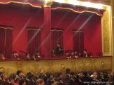 Visitamos el Teatro Vera 19