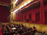 Visitamos el Teatro Vera 2