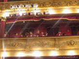 Visitamos el Teatro Vera 27