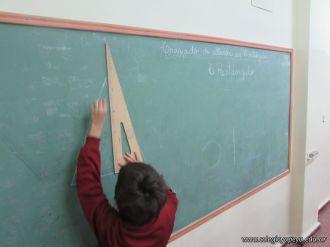 Matematica de 5to grado 31