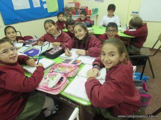 Matematica de 5to grado 68