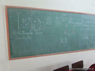 Matematica de 5to grado 9