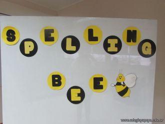 Spelling Bee 2015 1