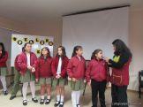 Spelling Bee 2015 30