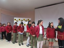 Spelling Bee 2015 33